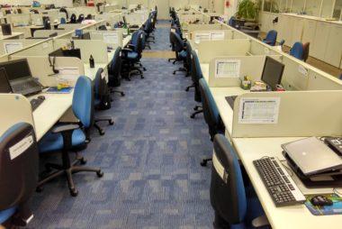 carpetes projetados